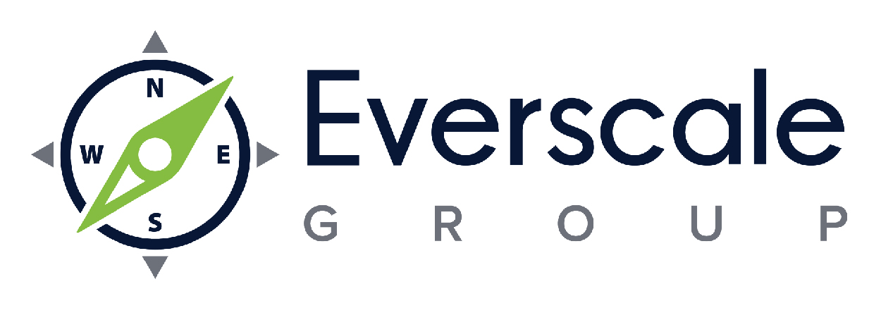 Everscale Group Logo-01