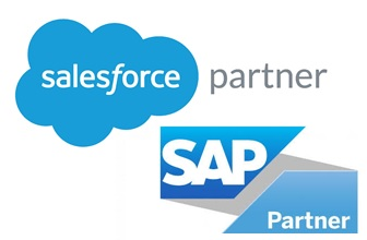 SAP and Salesforce Partners
