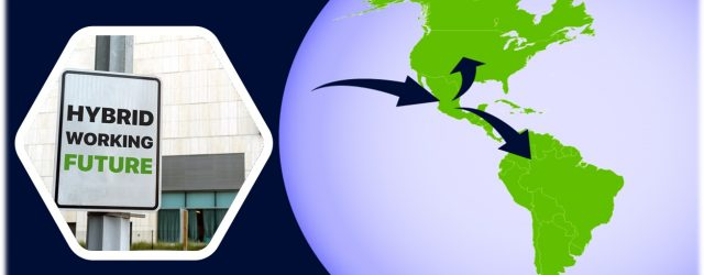 How to setup a temporary or permanent Mexico Subsidiary, for Nearshore Delivery or to enter the LATAM Market